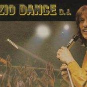 campione, Marzio Dance Dj Xenon