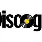 discografia, Discogs