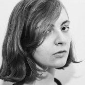cantautore, Adele Nigro di Any Other