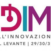 medimex, Logo Medimex