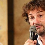 premio tenco, Leonardo Pieraccioni