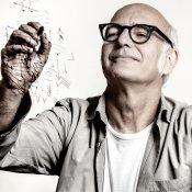 remix, Ludovico Einaudi-Mogwai