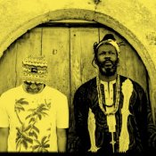 duetto, Dj Khalab & Baba Sissoko