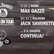 jack on tour, jack-on-tour.jpg
