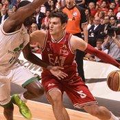 sport, Foto via sportando.com