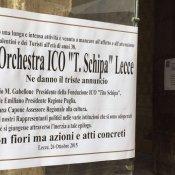 orchestra, orchestra-schipa-lecce-manifesto.jpg