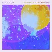 remix, jolly-mare-davoli.jpg
