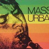 jazz, massimo urbani