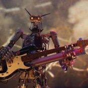 crowdfunding, disco-robot.jpg