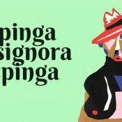 top 2015, Spinga Signora Spinga 2015