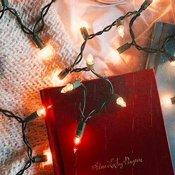 Bookit, libri-regali-natale-idee.jpg