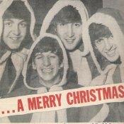 discografia, I Beatles approdano sui servizi streaming