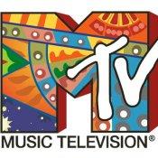 mtv, mtv logo