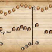 musica classica, mash-up-musica-classica.jpg