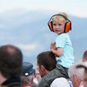 bambini, 10 dischi da far ascoltare al vostro bambino