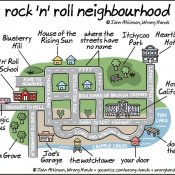 rock, rock-n-roll-neighbourhood.jpg