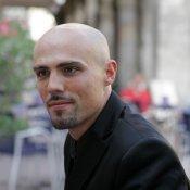 betterdays festival, Playlist di Riccardo Meggiato
