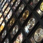 etichette, disco-doro-disco-platino.jpg