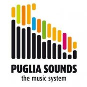 puglia sounds, foto immagine