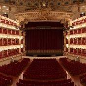 teatro, Teatro Petruzzelli
