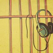 legge, co2 musica in carcere