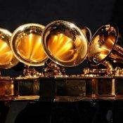 premio, Tommaso Colliva e Giovanni Versari vincono il Grammy per il disco dei Muse