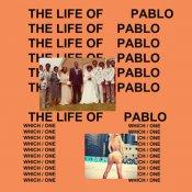 hip hop, kanye