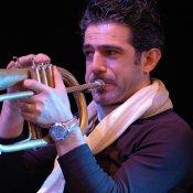 legge, Paolo Fresu, tra i prossimi protagonisti del festival jazz Crossroads