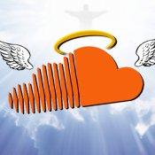 internet, Soundcloud