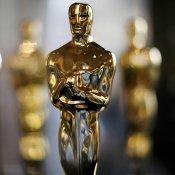 premio oscar, Oscar 2016