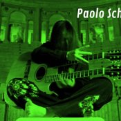 betterdays festival, Paolo Schianchi