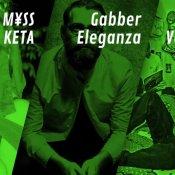 betterdays festival, Myss Keta Stile veritiero Gabber Eleganza