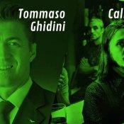 betterdays festival, Tommaso Ghidini e Calibro 35