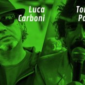betterdays festival, Luca Carboni Tommaso Paradiso