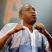 download, Youssou N'Dour