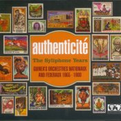 africa, Syliphone