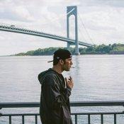 hip hop, Danno