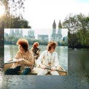 fotografia, cream new york