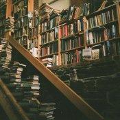 Bookit, Bookit n. 32