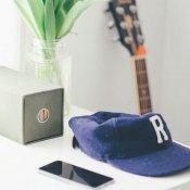 mp3, smartphone ebook