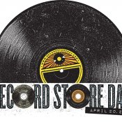 record store day, Record store day 2016