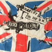 punk, Punk London