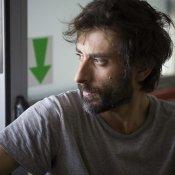 editoria, Massimo Coppola