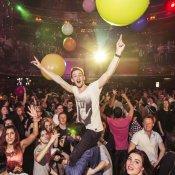 discoteca, buttoned down disco