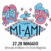 contest letterario, MI AMI Festival 2016
