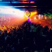 live club, foto immagine