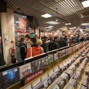 record store day, record-store-day-negozio.jpg