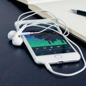 musica digitale, distribuzione digitale