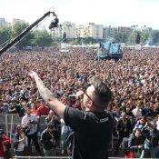 primo maggio, primo maggio taranto roma sindacati lavoro