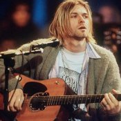 acustico, MTV Unplugged